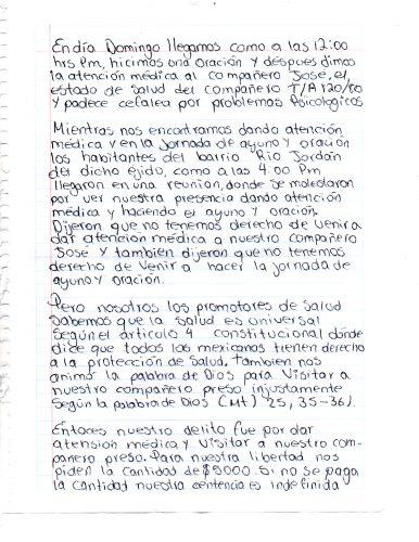 carta presos2