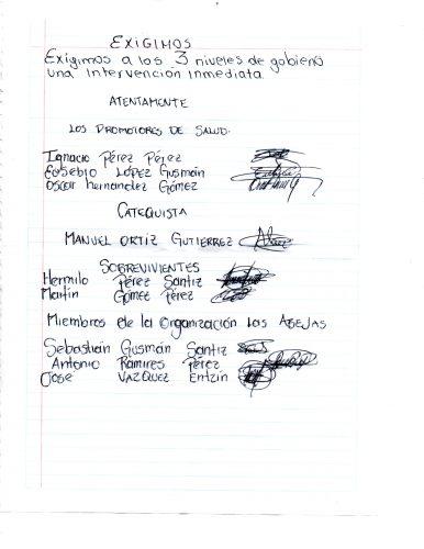 carta presos3