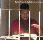 Hoy a las 7:45 de la noche cumplió tres noches y tres días de encarcelamiento injusto y arbitrario de nuestro compañero José Vázquez Entzín, y...