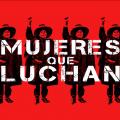MujeresQueLuchan