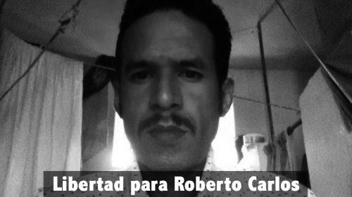 slide_roberto1