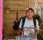 Medios libres, comunitarios, autónomos, independientes Prensa nacional e internacionales Sociedad civil Minerva Guadalupe Pérez Torres es una historia de impunidad en un contexto de militarizacíón,...