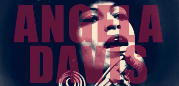 Dedicamos este video a la activista feminista y académica Angela Davis, quien tiene una larga trayectoria de lucha antirracista y por la abolición del sistema...