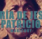 Dedicamos este video María de Jesús Patricio Martínez mejor conocida como Marichuy, activista y médica tradicional nahua, vocera del Concejo Indígena de Gobierno, del Congreso...